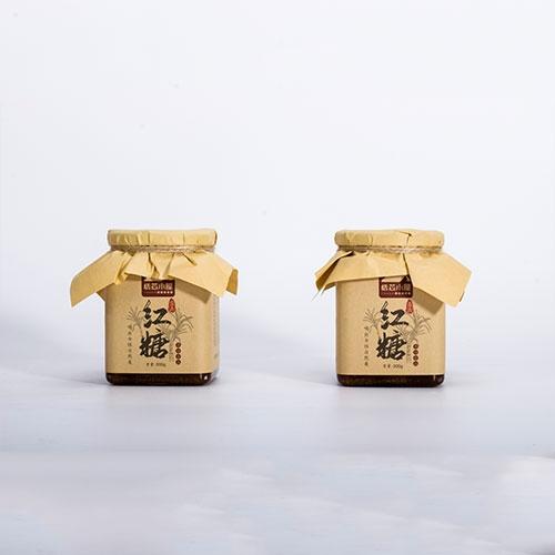宜春食品包装设计